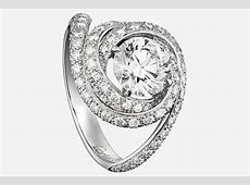 5 Best Places To Get Your Designer Engagement Rings!