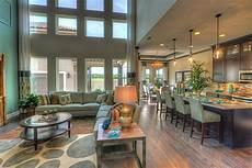 Candlelight Homes Design Center Sisler Johnston Interior Design Completes Ici Homes Lucca