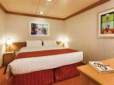 cabine interne costa favolosa costa diadema itinerari cabine suite ponti costa