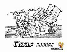 malvorlagen claas xerion wiki claas trekker kleurplaat traktor ausmalbilder und