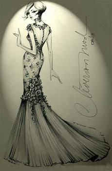 caderno de desenho de moda desenhos de moda pesquisa desenho de moda