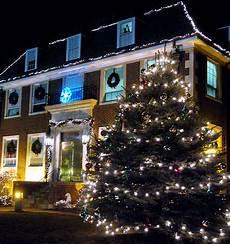 Arlington Park Christmas Lights Upper Arlington Winter Festival And Tree Lighting Ceremony