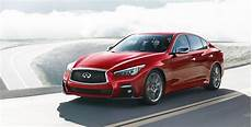 Infiniti Q50 For 2020 by 2020 Infiniti Q50 Sport Interior Price All About