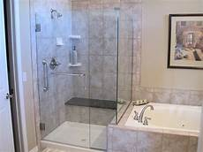 budget bathroom renovation ideas bathroom remodel low budget before after pictures on