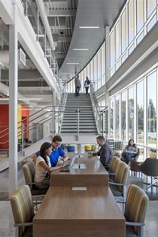 Benefits Of Natural Light In The Classroom The Benefits Of Natural Light In Office Spaces Lighting