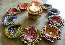 Designer Diyas Navratri Home Decoration Ideas Themes D 233 Cor Tips