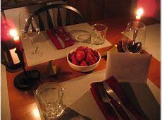 Birthday Ideas: Romantic Birthday Ideas