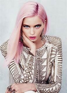hair pink pink hair 50 best hairstyles