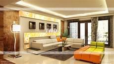 Home Style Design Ideas Interior Designers In Delhi Ncr Interior Designers In