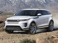 2020 land rover range rover new 2020 land rover range rover evoque price photos