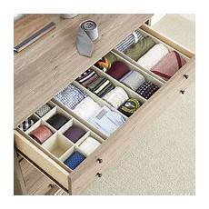 draw organizer for clothes clothes drawer organizers dividers sock drawer