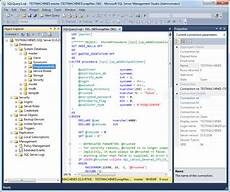 Microsoft Sql Microsoft Sql Server 2008 Express Screenshot And Download