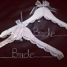 you can t get much prettier than these gorgeous quot lace