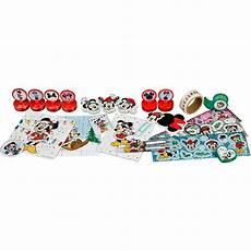 Mytoys Malvorlagen Xl Mal Und Spa 223 Adventskalender Minnie Mouse Disney Minnie