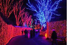 Dallas Zoo Hours Lights Zoo Lights Is Now Open Cathy Stubbs Realty