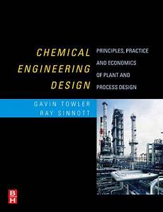 Chemical Process And Equipment Design By Gavhane Pdf Chemical Engineering Design Principles Practice And