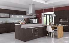 kitchen islands with seating for 2 10 modern kitchen island designs