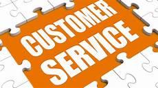 Customer Service Representative Tips Making Customer Support Part Of Your Seo Program
