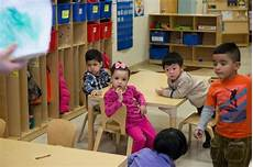 Day Care Ad Nyc Day Care Violations Can Be Hard To Track Down Ny