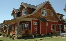 Arts And Crafts Homes Floor Plans 4 Bedroom Craftsman House Plans