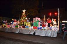 Christmas Light Expo 2018 Cherokee County Christmas Parade Dec 5 2019
