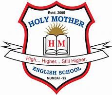 School Logos Design School Logos