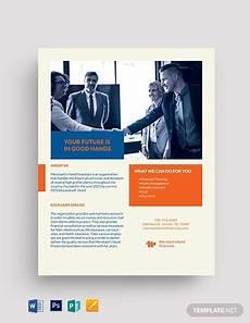 Company Profile Template Microsoft Publisher Company Datasheet Template In 2020 Templates Microsoft