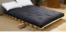 review d d traditional japanese futon the floor isn t