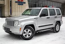 2020 jeep liberty 2021 jeep liberty concept redesign colors changes 2020