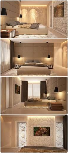 Interior Design Colorado Springs Master Bedroom In Colorado Springs Ecodesign Decor