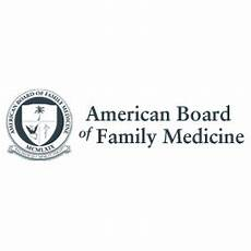 American Board Of Family Medicine American Board Of Family Medicine Crunchbase