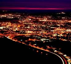 Chattanooga Lights On The River Chattanooga Lights Places To Go Been Pinterest