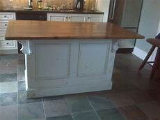 used kitchen island for sale kitchen island for sale from toronto ontario adpost