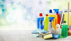 Cleaning Company Images About Cleaning Product Ingredients The American Cleaning