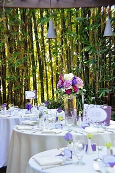 Wedding On A Budget 30 Summer Wedding Decorations Ideas Wohh Wedding