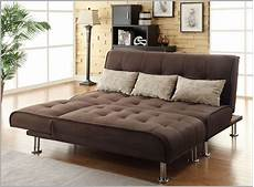 excellent king size sofa bed model modern sofa design ideas