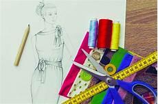 Fashion Apparel Design Undergraduate Diploma In Fashion Amp Apparel Design Course