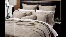 king size bedspreads