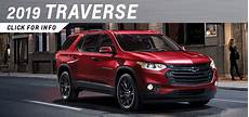 2019 Chevrolet Lineup by The 2019 Chevy Lineup Find Your New Ride For