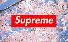 supreme wallpaper for computer supreme background 183 free backgrounds for