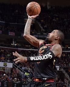 supreme sleeve basketball nba j r smith oubre jr wear supreme nike sleeve