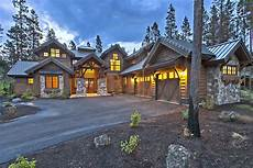 Architectural Home Design Styles Stunning Mountain Home With Four Master Suites 54200hu