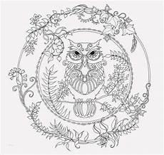 Aquarell Malvorlagen Ausdrucken Aquarell Vorlagen Zum Ausdrucken Best Of Mandala Enfant 25