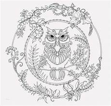 Aquarell Malvorlagen Zum Ausdrucken Aquarell Vorlagen Zum Ausdrucken Best Of Mandala Enfant 25