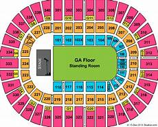 Seating Chart Nassau Veterans Memorial Coliseum Muse Uniondale Tickets 2017 Muse Tickets Uniondale Ny