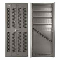 secureit tactical model 84 12 gun storage cabinet