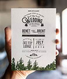 contoh wedding invitation online contoh hits