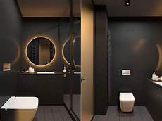 Modern Toilet Design Top 30 Modern Toilet Design Ideas That Look Great
