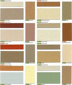 Exterior Color Chart Stucco1 L Jpg 800 215 948 Pixels Stucco Colors Tuscan Paint