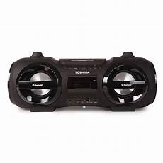 Boombox Led Lights Top 10 Best Portable Boomboxes 2018 2019 On Flipboard By Xayuk